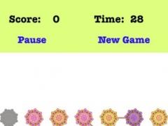 Classic Petal Plus - Link The Different Color Petals 3.3.3 Screenshot