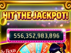 Classic Tow Slots Casino Machines Free! 1.0 Screenshot