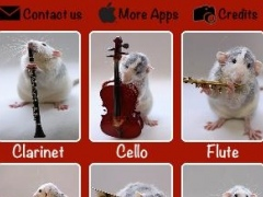 CLASSICAL MUSIC FOR KIDS -Free 2.2 Screenshot