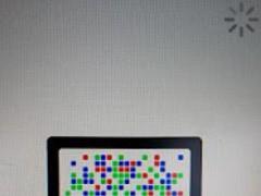 ClaveMóvil CorpBanca 4.1.3 Screenshot
