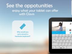 Clavis Keyboard Pro 2 05 Free Download