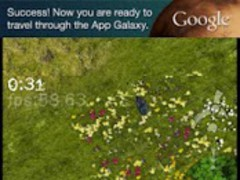 claws 1.2.2 Screenshot