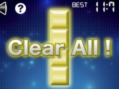 Clear All! 1.0.0 Screenshot