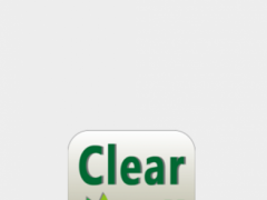 Clear Call 1.00 Screenshot