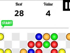 Clear Click™ 1.0.1 Screenshot