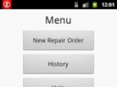 Clear Mechanic Premium (Zonic)  Screenshot