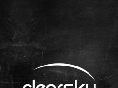 ClearSky Pub Solutions 3.50 Screenshot