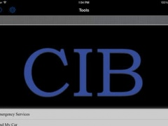 Clenney Insurance of Blakely HD 1.0 Screenshot
