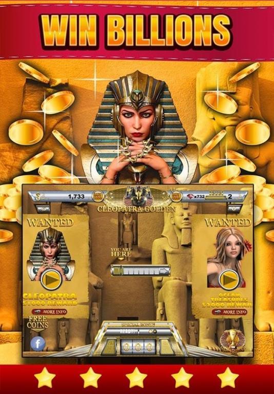 casino slots for fun no download Slot