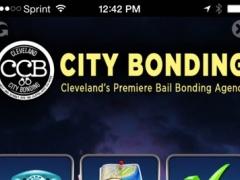 Cleveland City Bonding 1.1 Screenshot