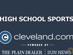 cleveland.com HS Sports 2.6 Screenshot