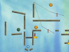 Clever Contraptions 1.2 Screenshot
