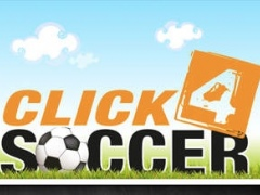 Click 4 Soccer - predictions and stats Free Download