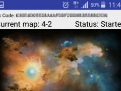 Click! Bot Remote 1.0 Screenshot