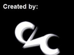 CLiCkin 2 Da BeaT (Beta) 0.2 Screenshot