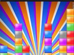 Clickogone Deluxe 2.2.4 Screenshot