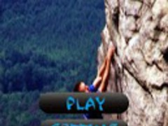 Climbing Elite 1.0.0 Screenshot
