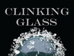 Clinking Glass Breaking Edition 1.0 Screenshot