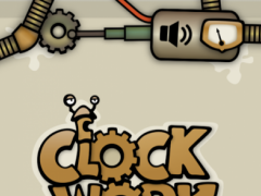 Clockwork| 1-8 Player Quiz 1.4.0 Screenshot