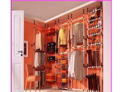 Closet Organization Design 1.0 Screenshot