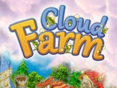 Cloud Farm 1.2.3.1 Screenshot