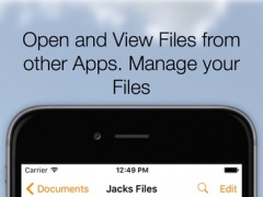 Cloud Opener - File Manager 3 1 0 Free Download