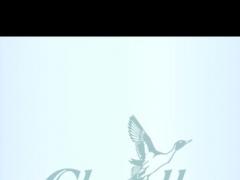 Clovelly Golf 1.57.00 Screenshot