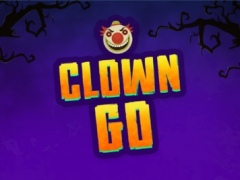 Clown Go! 1.1 Screenshot