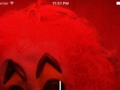 Clown Tracker 1.5.2 Screenshot