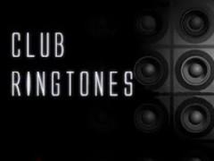 Club Music Ringtones 1.0.1 Screenshot
