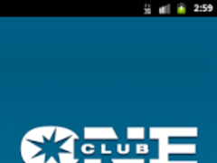 Club One Fitness 3.3 Screenshot