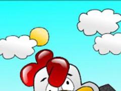 Clucking Hen 1.1.1 Screenshot
