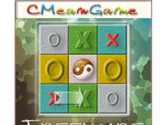 CMeanGame-Promo 2.2 Screenshot
