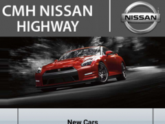 CMH Nissan Highway 1.0.0.0 Screenshot