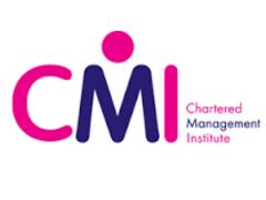 CMI Management Essentials 1 Screenshot