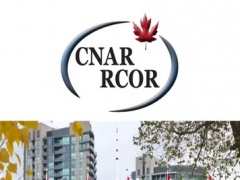 CNAR Conference 1.2.52 Screenshot