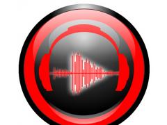 CNCO Primera Cita Song Lyrics 1 2 Free Download