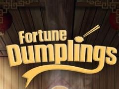 CNY Fortune Dumplings 1.2 Screenshot