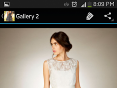 Coast Dresses 1.8 Screenshot