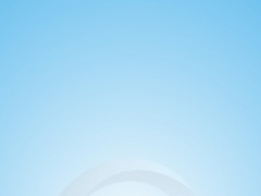 Cobell Pro 3.6 Screenshot