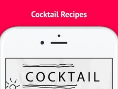 Cocktail Party Recipes - Limited Edition 2.0 Screenshot