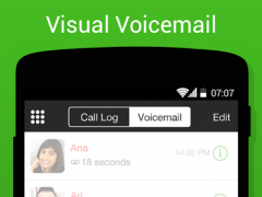 Coco  Screenshot
