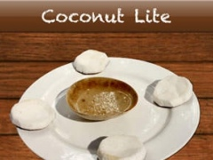Coconut Oracle - Lite 1.5 Screenshot