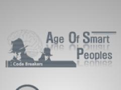 Code Brain Quiz 1.1.3 Screenshot