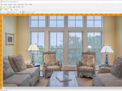 CoffeeCup Image Mapper 5.0 Screenshot