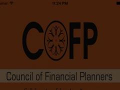 COFP India 1.0 Screenshot