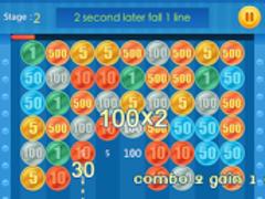 coin fighting 1.01 Screenshot
