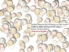 Coin Stack 1.0.1 Screenshot