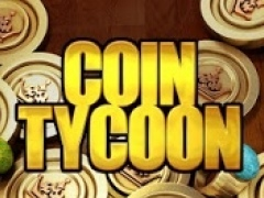 Coin Tycoon 1.3 Screenshot