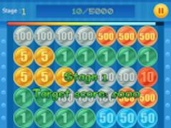 Coins King 1.10 Screenshot
